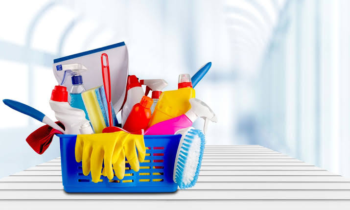 A detailed guide to cleaning companies in Abu Dhabi