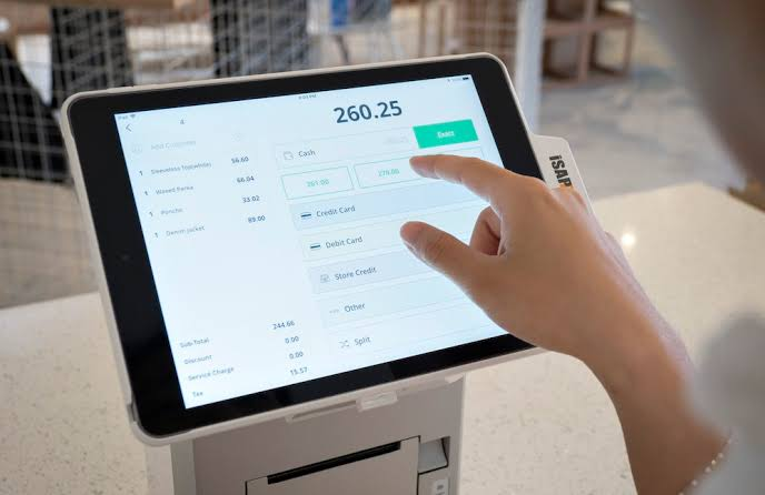 Reasons to consider POS system for your business